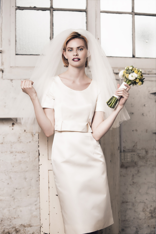 https ateliermuscat com product alexa top jessie skirt