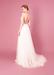 CONTEMPORARY DRESSES FOR THE MODERN BRIDE OCTAVIA B