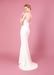 CONTEMPORARY DRESSES FOR THE MODERN BRIDE BELLA B