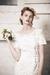 CONTEMPORARY DRESSES FOR THE MODERN BRIDE 008 EMILY C