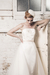 CONTEMPORARY DRESSES FOR THE MODERN BRIDE 001 TAYLOR 021 ROSAMUND B